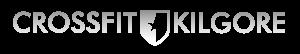 CrossFit Kilgore Logo